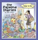 Pdf The Pajama Diaries