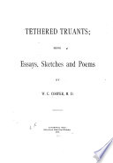 Tethered Truants