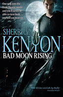 Bad Moon Rising ebook