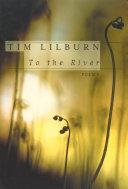 To the River Pdf/ePub eBook