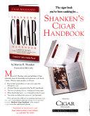 Cigar Aficionado Book
