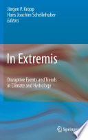 In Extremis Book PDF