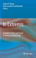 In Extremis [Pdf/ePub] eBook