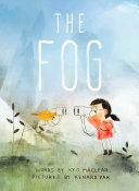 The Fog [Pdf/ePub] eBook
