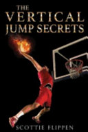 The Vertical Jump Secrets