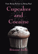 Cupcakes and Cocaine