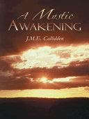 A Mystic Awakening