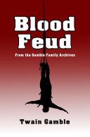 Blood Feud ebook