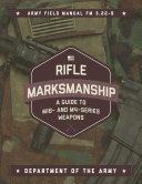 Rifle Marksmanship Pdf/ePub eBook