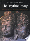 The Mythic Image Book