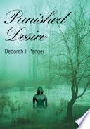 Punished Desire Book