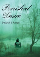 Punished Desire