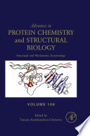 Structural and Mechanistic Enzymology Book