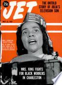 22 mei 1969