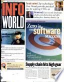 Mar 5, 2001