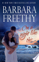 On a Night Like This: Heartwarming Second Chance Romance