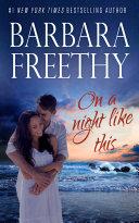 On a Night Like This: Heartwarming Second Chance Romance [Pdf/ePub] eBook