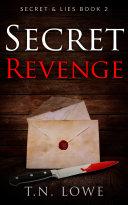 Secret Revenge Pdf/ePub eBook