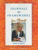 Journals as Framework for Change