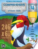 Comprehensive Curriculum of Basic Skills  Grade 4