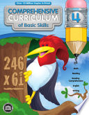 """Comprehensive Curriculum of Basic Skills, Grade 4"" by American Education Publishing"