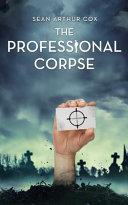 The Professional Corpse
