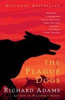 Pdf The Plague Dogs