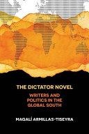The Dictator Novel