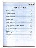 Cd Rom Guide Book PDF
