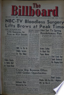 Dec 2, 1950