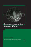 Pdf Consumerism in the Ancient World Telecharger