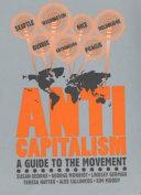 Anticapitalism