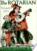 Dec 1935