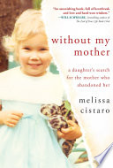 Without My Mother
