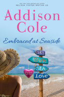 Embraced at Seaside