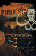 Pump Six and Other Stories image