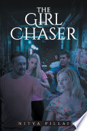 The Girl Chaser Book PDF