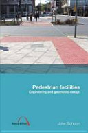 Pedestrian Facilities