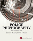 Police Photography