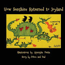 Pdf How Sunshine Returned to Joyland