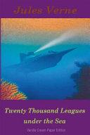 Memorial Day Greats Delicious Memorial Day Recipes The Top 87 Memorial Day Recipes [Pdf/ePub] eBook
