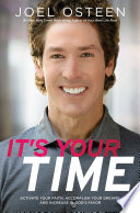 It s Your Time