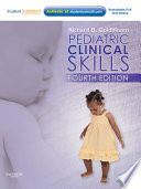 Pediatric Clinical Skills E Book