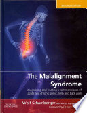 The Malalignment Syndrome Diagnosis And Treatment Of Common Pelvic And Back Pain 2 Book PDF