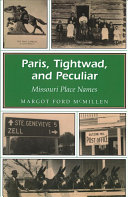 Paris  Tightwad  and Peculiar