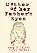 Dotter of Her Father's Eyes ebook