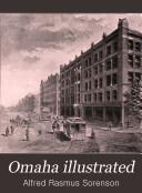 Omaha Illustrated