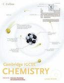 IGCSE Chemistry for Cie