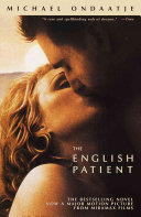 The English patient : a novel