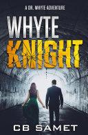 Pdf Whyte Knight